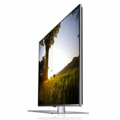 Location Ecran LCD 3D full HD