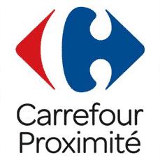 Carrefour Proximité